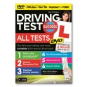 Driving Test Success: All Tests 2013 Premium