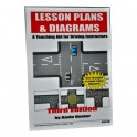 Lesson Plans and Diagrams