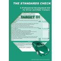 TARGET 51 - THE STANDARDS CHECK