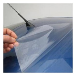 Protective Roof Film