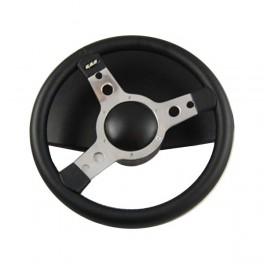 Steering Wheel Trainer