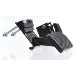 """Pedal Pal"" Pedal Extension Set (Automatic Transmission)"