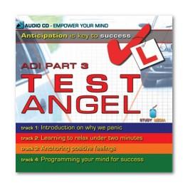 ADI Part 3 Test Angel