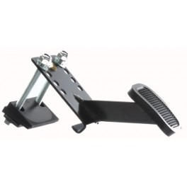 """Pedal Pal"" Pedal Extension Set (Clutch Only)"