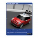 Learn Driving in 3D: An Essential Learning Tool for New Drivers