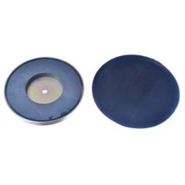 130mm  Pot Ferrite Magnet