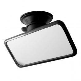 Universal Interior Mirror (large)