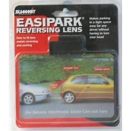 Easipark Reversing Lens