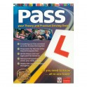 Pass your Theory and Practical Tests