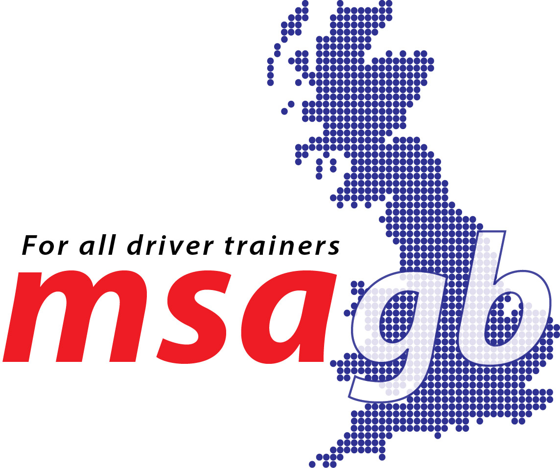 Exclusive MSA Member Offers!